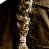 Haarvlecht