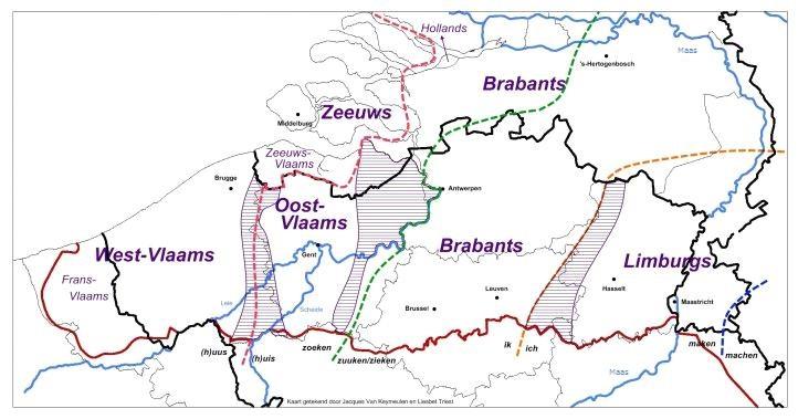 kaart_dialectgebieden_aangepast