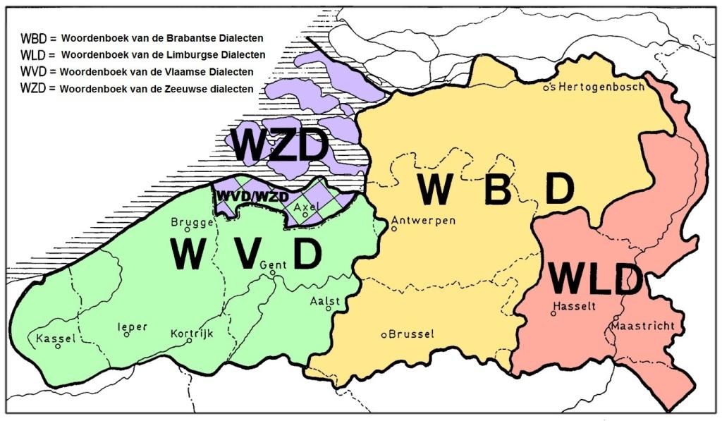 woordenboeken-gebieden-nederlands